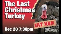 The-last-Christmas-turkey